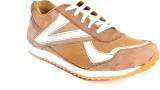 Summar Casuals Shoes (Beige)