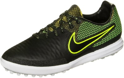 Nike MAGISTAX FINALE TF Football Shoes
