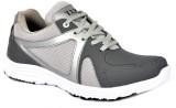Footlodge 1069-Gray Training & Gym Shoes...
