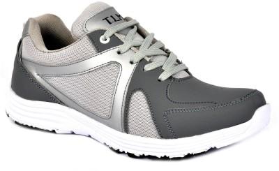 Footlodge 1069-Gray Training & Gym Shoes