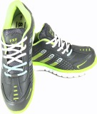 D-Style Running Shoes (Multicolor)