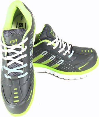 D-Style Running Shoes