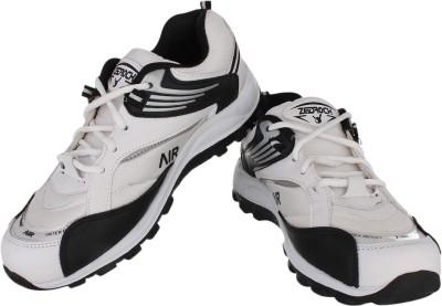 ZEDROCK Running Shoes