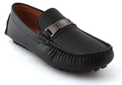 VEBERO Benetton Loafers