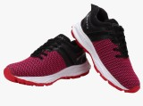 Smoky SPUR Running Shoes (Pink)