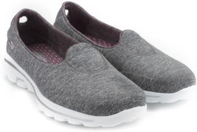 Skechers GO WALK 2 - WHIRL Walking Shoes