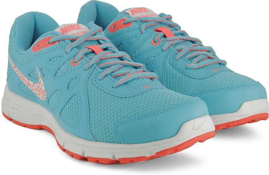Deals | Flipkart - Nike Footwear for Women
