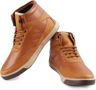 Arthur ACB129 Boots