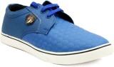 Skoene Sneakers (Blue)