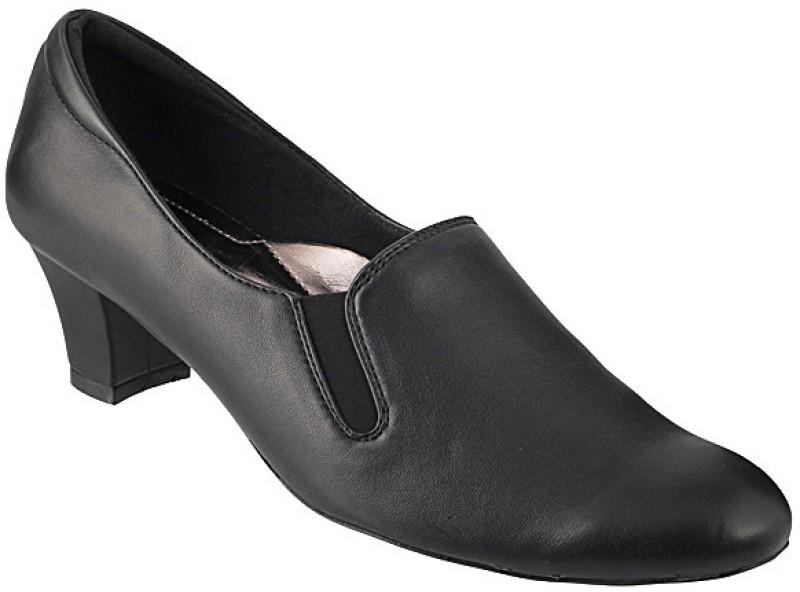 Metro Womens Slip On Shoes