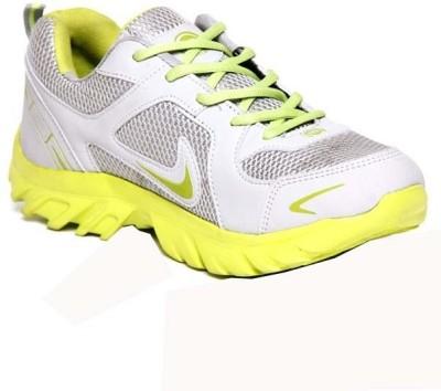 Micato Bike Running Shoes