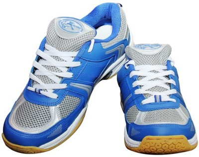 Zigaro Badminton Shoes