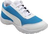 Paduki Sport Shoe Outdoors (Blue)