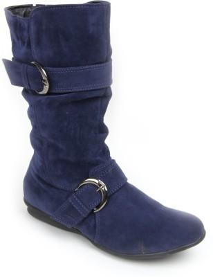 Bruno Manetti 3300 Boots