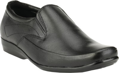 Avante Garde Slip On Shoes