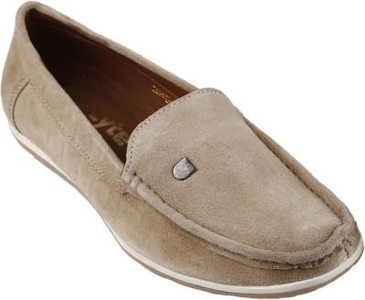 E-Lyte Loafers