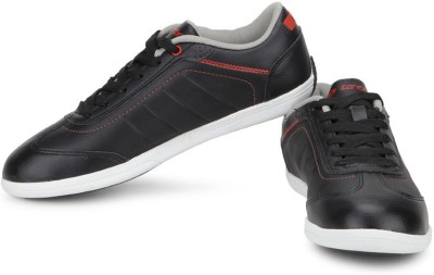 Lotto 73 Running Shoes(Black)