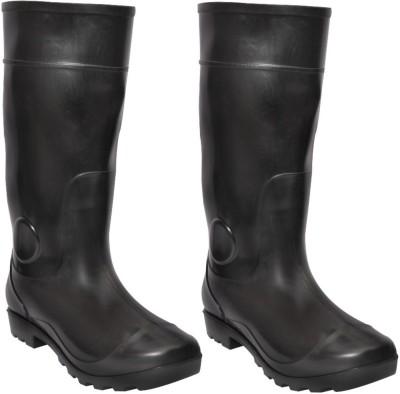 Hillson Boots