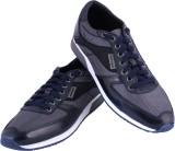 eeZeeLife TPR Sneakers (Blue)