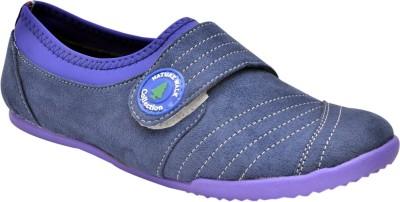 Fentacia Nature Walking Shoes