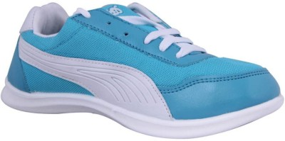Guys & Dolls Candy Casual Shoes