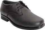 Healthsole Diabetic Footwear Lace Up Sho...
