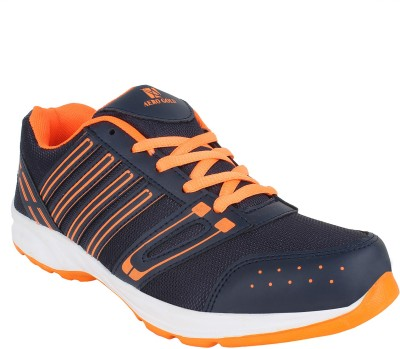 Aerogold Walking Shoes