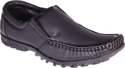 Cags Slip On Shoes