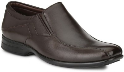 Westport SPENCER21BRN Slip On Shoes