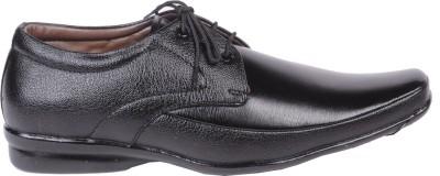 Lee Grip Lace Up Shoes