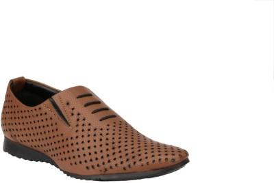 Jacs Shoes Corporate Casual Shoes