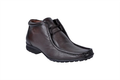 Hitz Ankle Boots