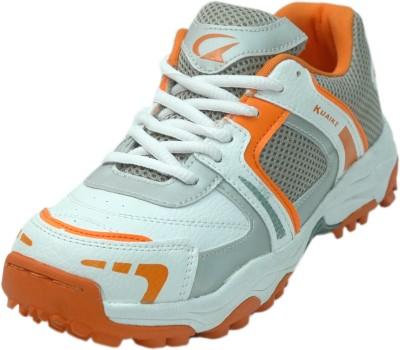Kuaike Cricket Shoes