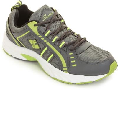 Sierra 145232-344 Running Shoes