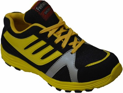 feetway Running Shoes