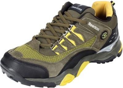Reedass Outdoors Sports Shoes