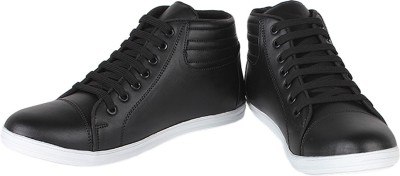 Urban Basket Style Grace Casual Shoes