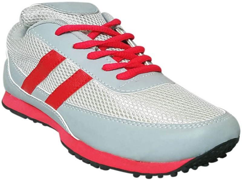 Sports Strength Women Running Shoes