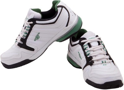 Prozone Lightweight Premium Quality Stylish Casual & Sports Footwear P-247 Running Shoes