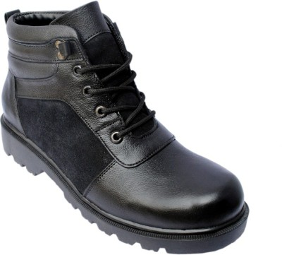 BIGGFOOT RBS1 Boots