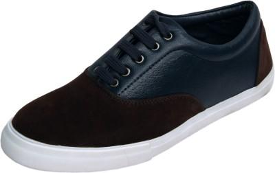 Molessi Molessi Purple Blue Lifestyle Sneaker Shoes Casuals