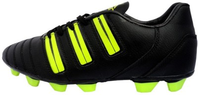Kobo K 11 Football Shoes