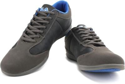 Fila BERTO Sneakers