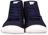 Navchetan Sneakers (Blue)