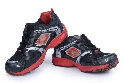 Reox PIRDSSRY1 Running Shoes