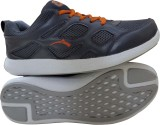 Enco Bahamas 1.0 Running Shoes (Grey)