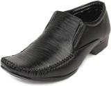 Best Walk Netrix Casual Shoes (Black)