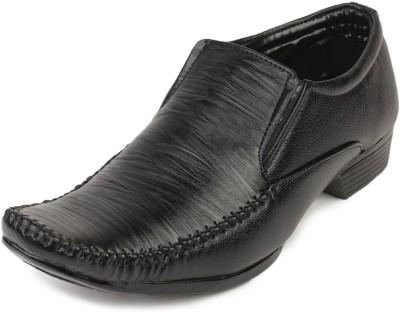 Best Walk Netrix Casual Shoes