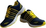 Sports 10 Running Shoes (Navy)