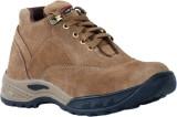 Tek-Tron Talent Tisan Safety Shoes Boots...